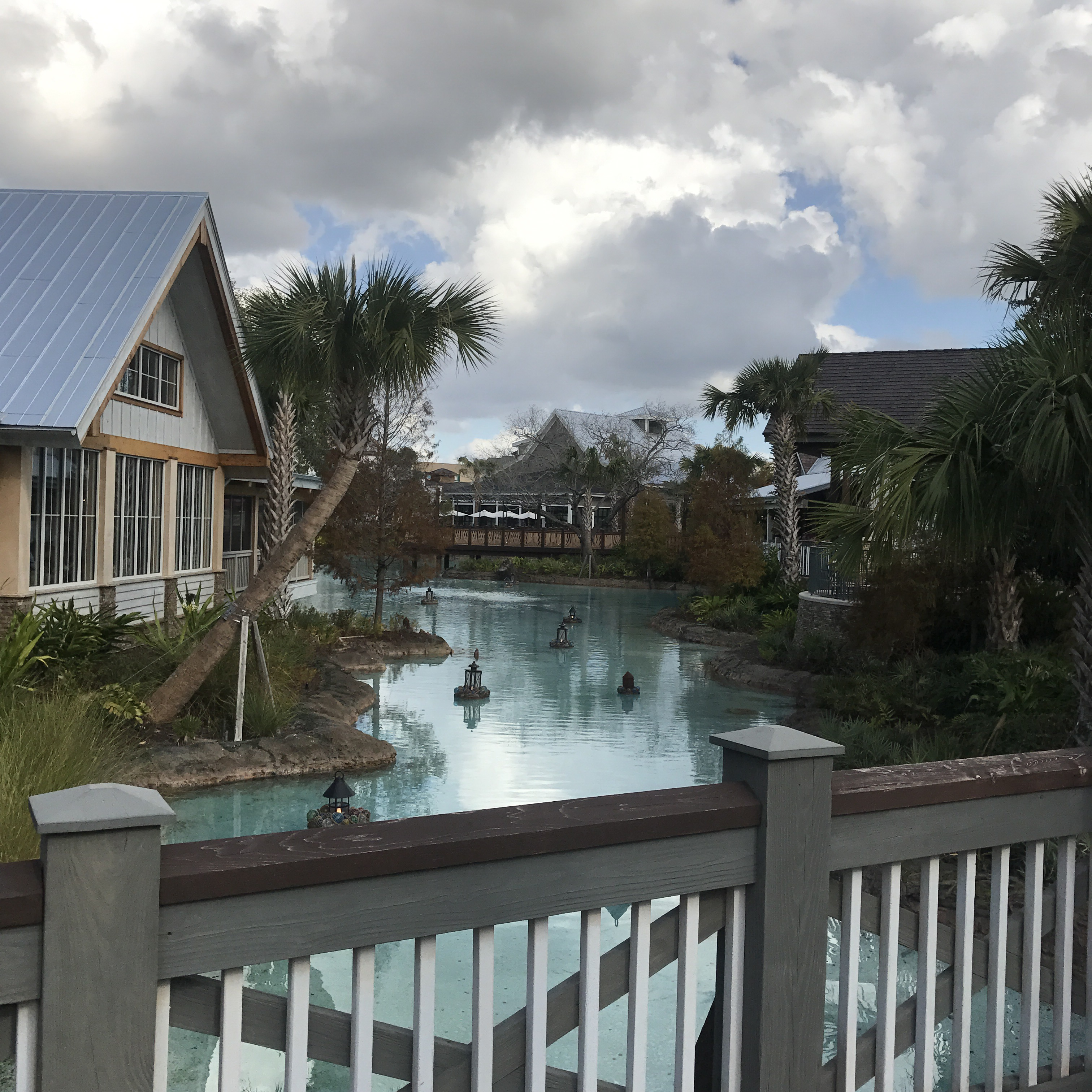 Free Things To Do At Disney Springs Happy Family Blog