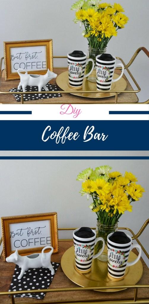Coffee Bar, But First Coffee, But First Coffee Coffee Bar