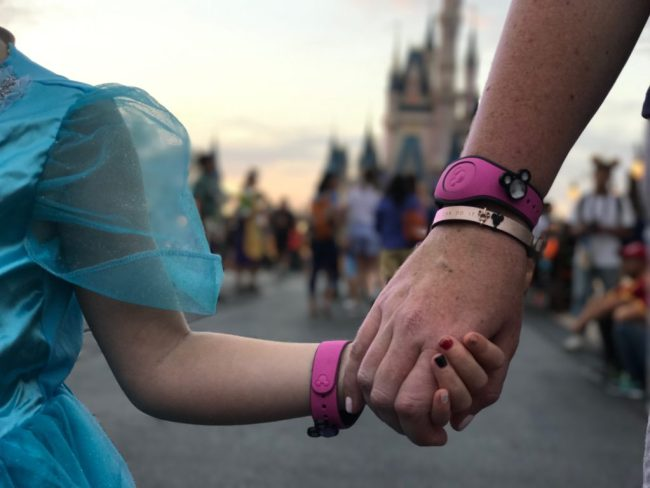 Your Complete Disney Packing List by Happy Family Blog