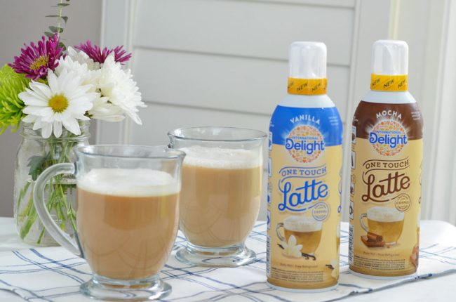 How do you make a latte without a machine?, How do you make a vanilla latte at home?, make a latte, make a latte without a machine, vanilla latte