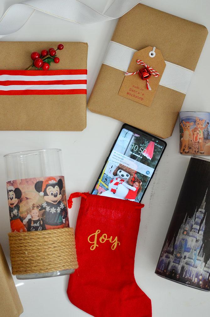 diy photo gift ideas, photo gift ideas diy, diy photo gift, photo gifts diy, photo centerpieces, vallum crafts, photo crafts, gifts with vallum, gifts with vallum paper, photo gifts DIY