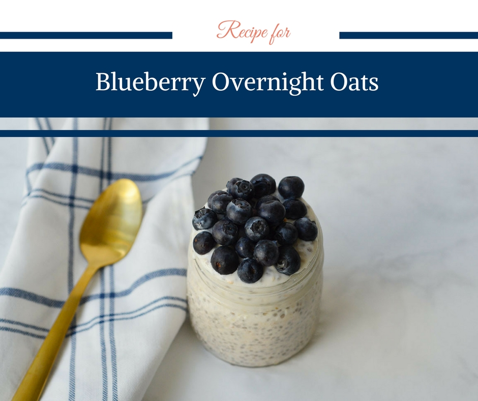 overnight oats with yogurt, overnight oats with milk, overnight oat coconut milk, easy overnight oats, basic overnight oats recipe, recipe with overnight oats, Overnight Oats Recipe, Recipe for Overnight Oats, How to make overnight oats