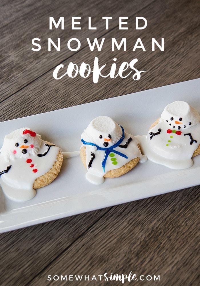 Must Try Christmas Treats Happy Family Blog