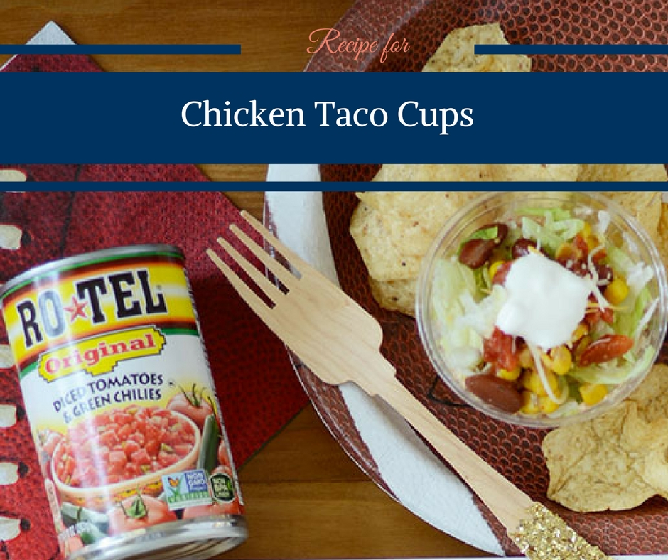 chicken taco cups, taco cupsrecipe with tortillas, chicken taco cupstasty, taco cupscrescent rolls, chicken taco cupsgoodful, minitaco cupswonton, baked wonton tacos, muffin tintacoshells, minitacobites recipe, chicken taco dip, chicken taco dipslow cooker, chicken taco dipcream cheese, layeredchicken taco dip, chickennachodiprecipe, coldchicken taco dip, chickenmexicandip, warmchickencheesedip, shreddedchicken dipappetizer