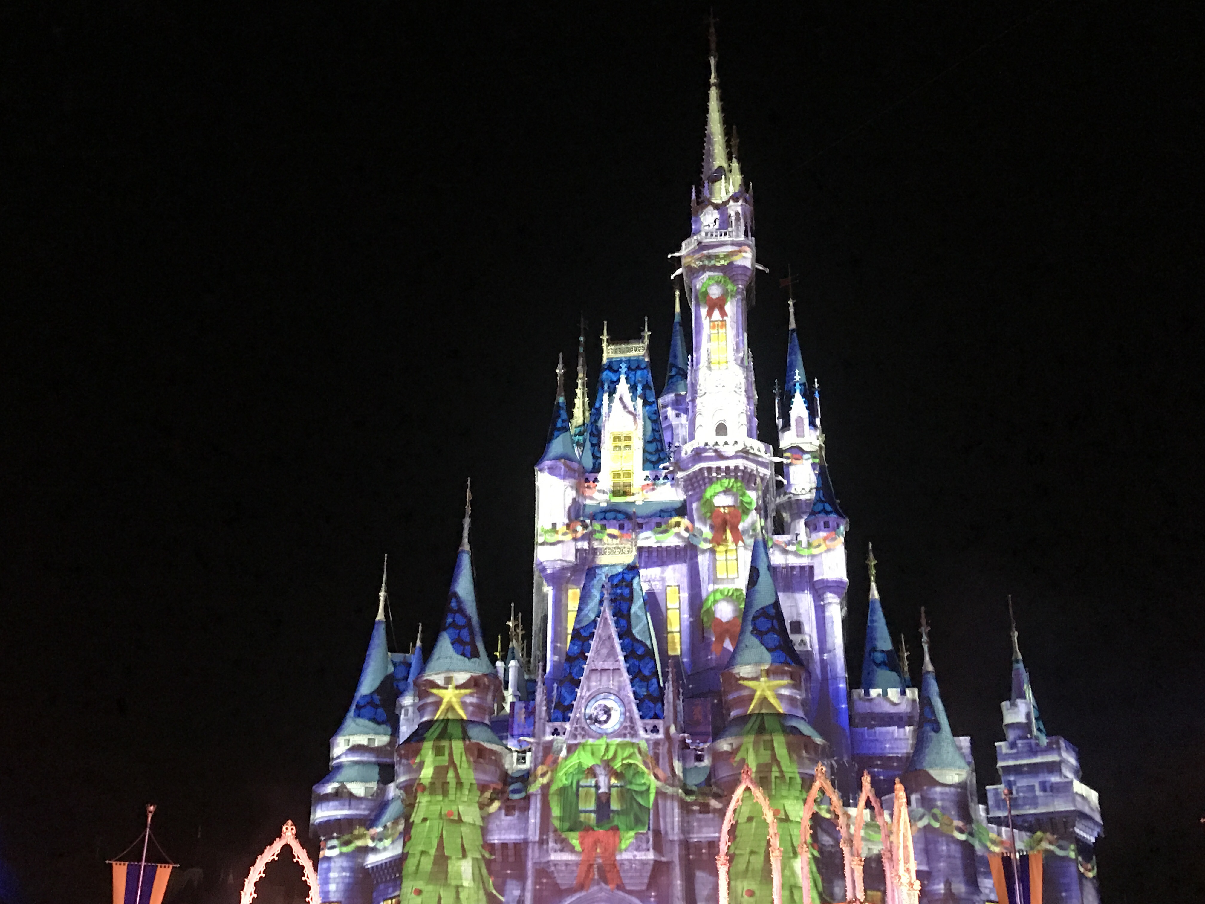 Mickey's Very Merry Christmas Party, mickey's very merry christmas, mickey's very merry christmas party 2017 tickets, mickey's very merry christmas party worth it, mickey's very merry christmas party 2017 dates mickey's very merry christmas party disney world, mickey's very merry christmas party 2017 schedule, mickey's christmas party 2017, mickey's very merry christmas party 2017 map, mickey's very merry christmas 2017, mickey's very merry christmas, mickey's very merry christmas party 2017 tickets, mickey's very merry christmas party worth it, mickey's very merry christmas party 2017 dates mickey's very merry christmas party orlando, mickey's very merry christmas party schedule, mickey's christmas party, mickey's very merry christmas party map, mickey's very merry christmas