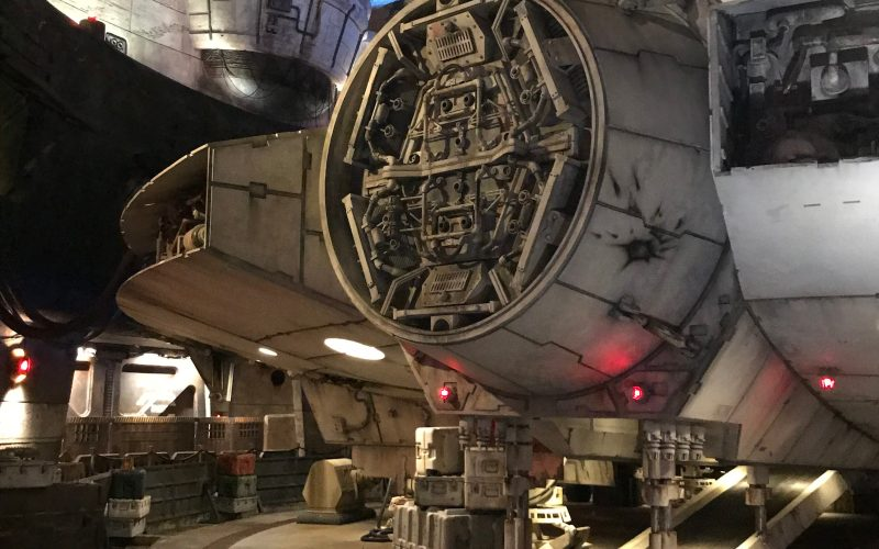 star wars galaxy edge, star wars galaxy edge disney world, galaxy's edge disney world, galaxy's edge, galaxy edge