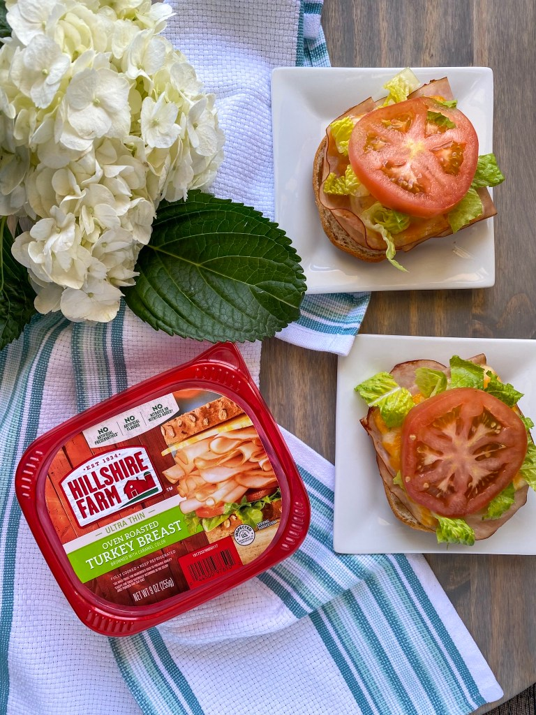 open faced turkey sandwich, open face turkey sandwich, open faced hot turkey sandwich, open faced sandwich, open face sandwich
