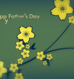 happy fathers day 2018 wallpapers desktop backgrounds [ 1440 x 900 Pixel ]