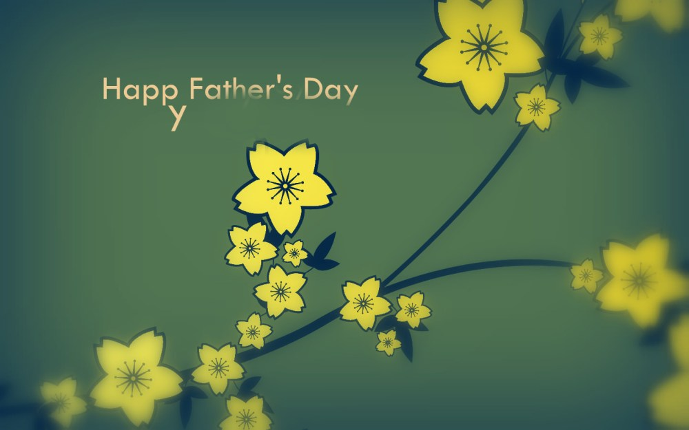 medium resolution of happy fathers day 2018 wallpapers desktop backgrounds