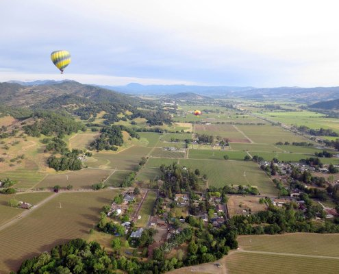 napa-valley-hot-air-balloon-ride-featured