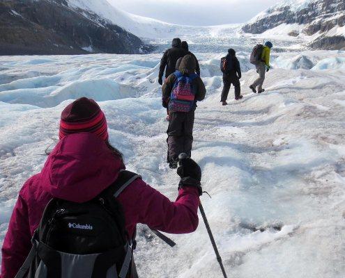 canada-athabasca-glacier-adventure