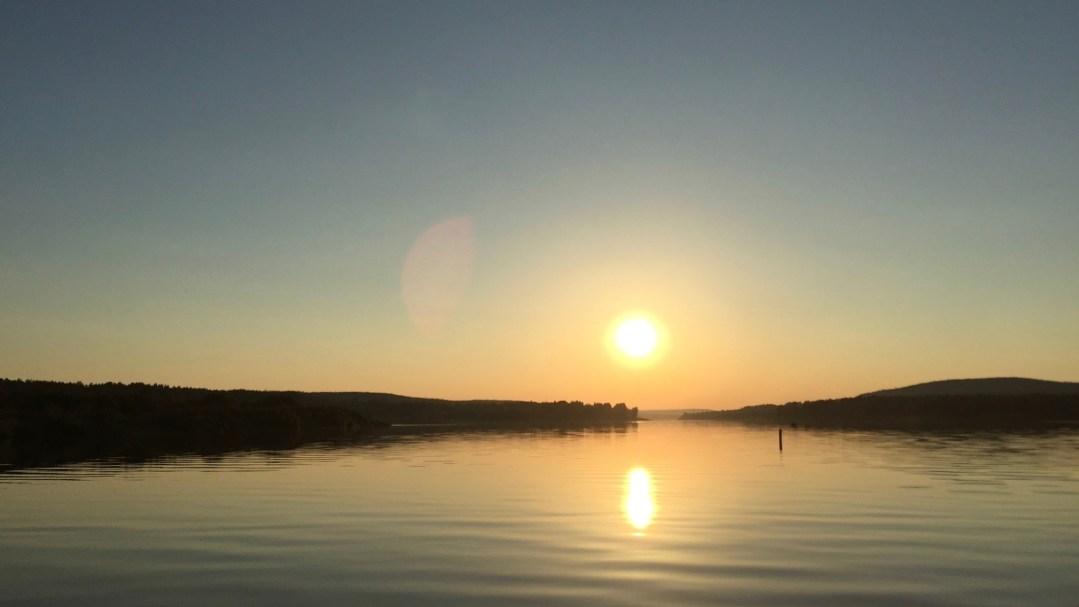 Happy-Fox-Arctic-Nighless-Night-Boat-Trip-mid-night-sun-p