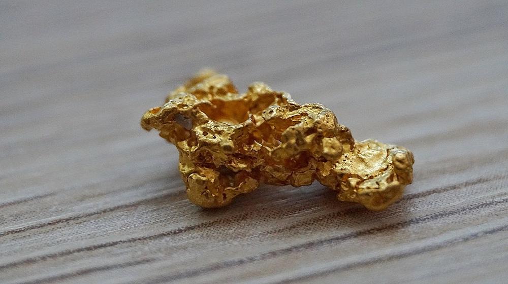 Happy-Fox-Gold-Adventure-gold-nugget