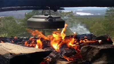 Happy-Fox-Goods-of-the-Forest-campfire-coffee-pot kopio
