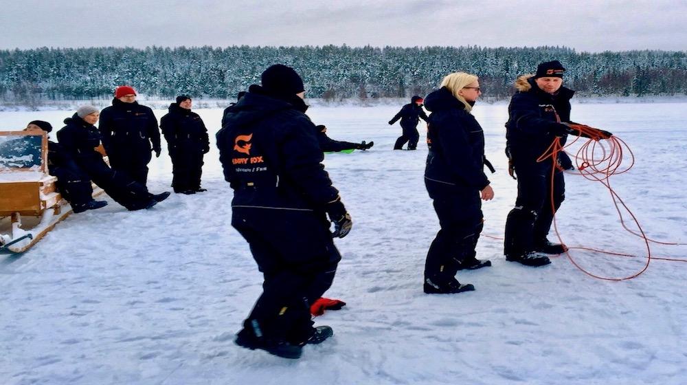 Happy-Fox-Arctic-Winter-Games-suopunki-s