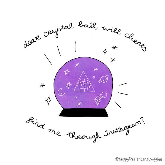 Happy_Freelancer_Struggles_Crystal_Ball_Compressed