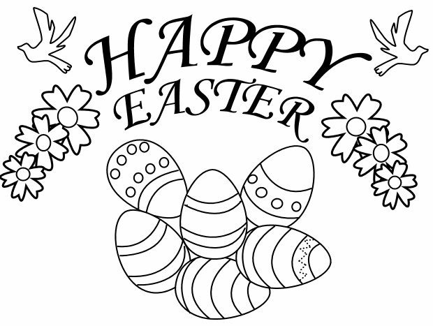Happy Easter 2017 Images Quotes Pictures Messages Wishes