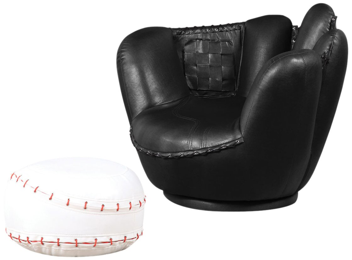 Kids Baseball Chair 11 Cool Sports Chairs For Toddler Boys