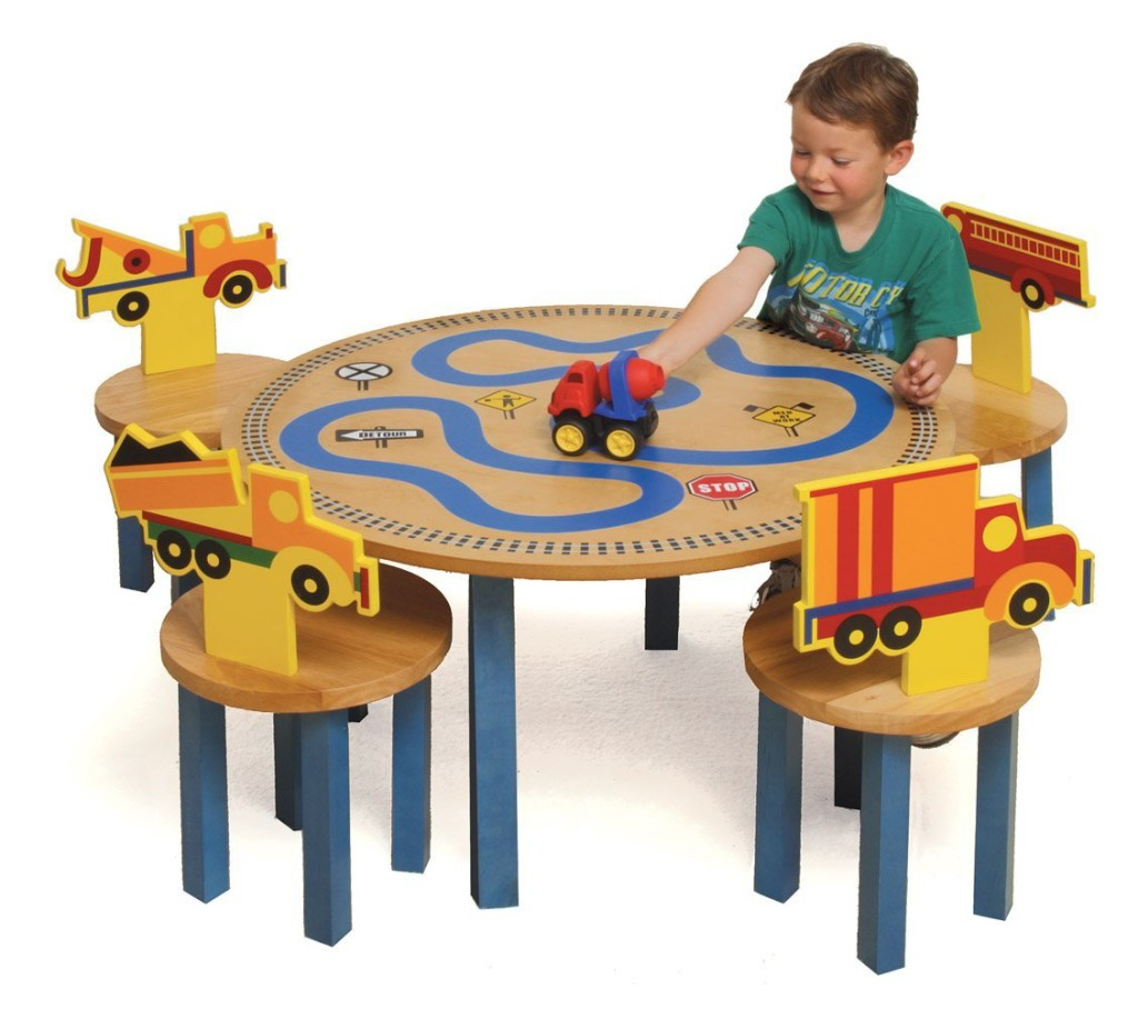 Boys Chair Top 10 Cutest Children S Tables And Chair Sets