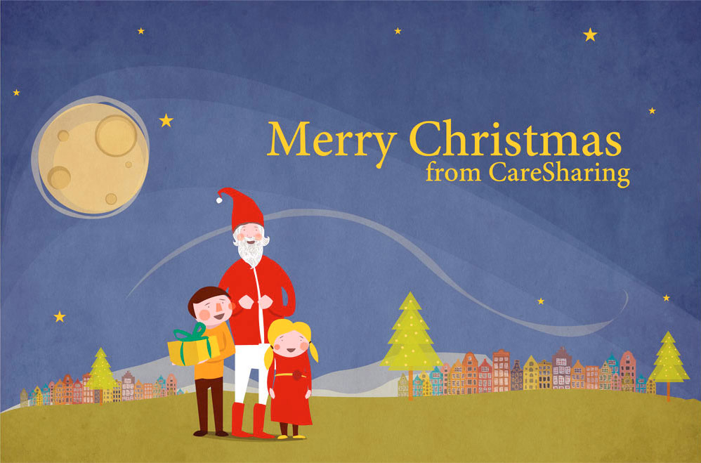 hg-caresharing-christmas-cards (1)