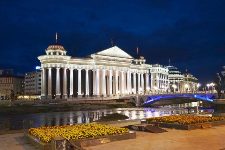 Skopje 01
