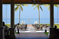 HGKL galle face hotel 1