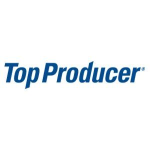 top producer real estate crm
