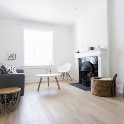 Light Furniture For Living Room Photography Top 10 Tips Adding Scandinavian Style To Your Home Happy Grey With Wood Floors And White Walls