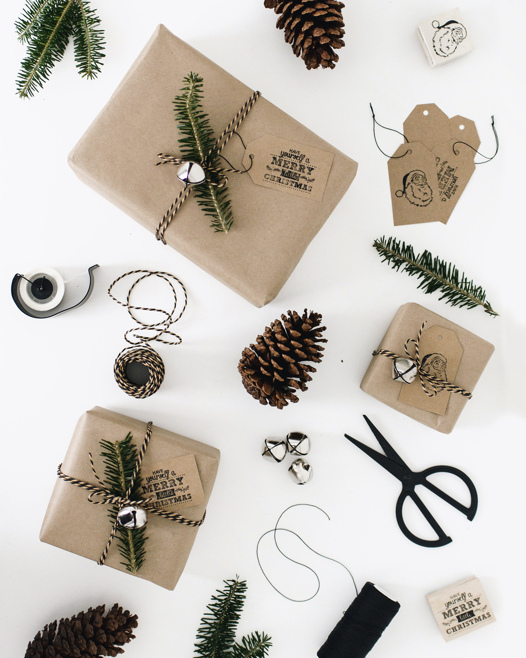 10 best gifts for
