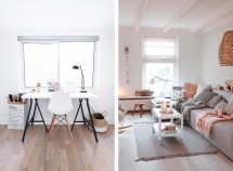 Scandinavian Interior Design Colors