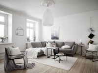 Top 10 Tips for Adding Scandinavian Style to Your Home ...