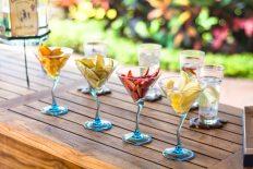 bar-cocktail-cocktail-glasses-878992
