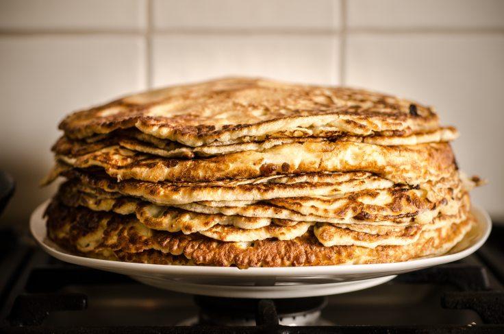 dessert-food-pancakes-9415