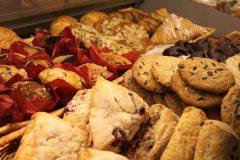 baked-baking-bread-298217
