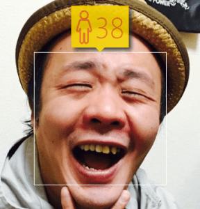 SnapCrab_NoName_2015-5-11_5-45-49_No-00