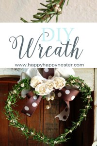 heart wreath pin copy