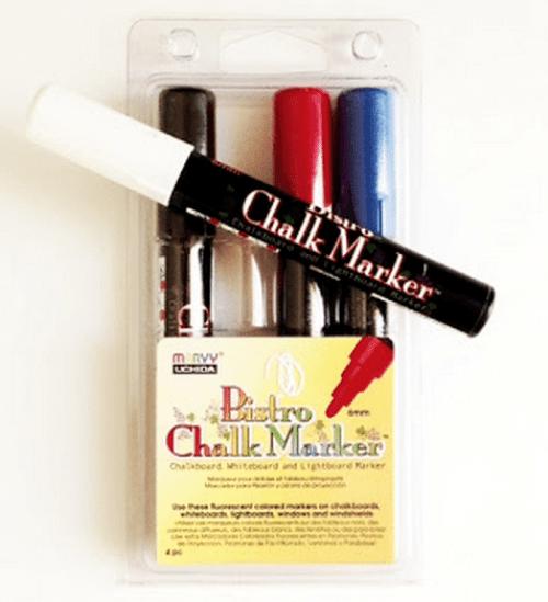 diy craft pens