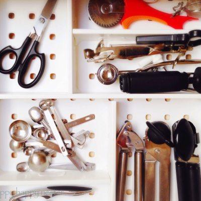 My Favorite Kitchen Gadgets