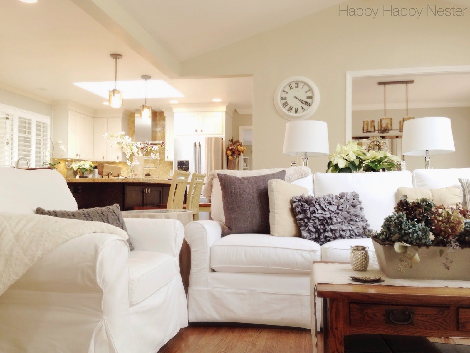 living room couch and chair ideas design help for ikea ektorp sofas. cleaning tips the white slipcovers ...