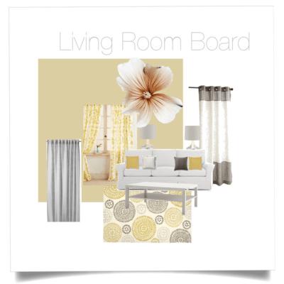 Polyvore Home Decor Design Board