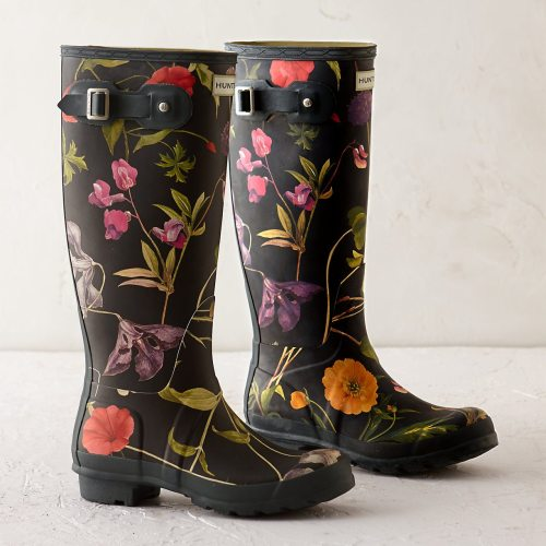 mother's day boots