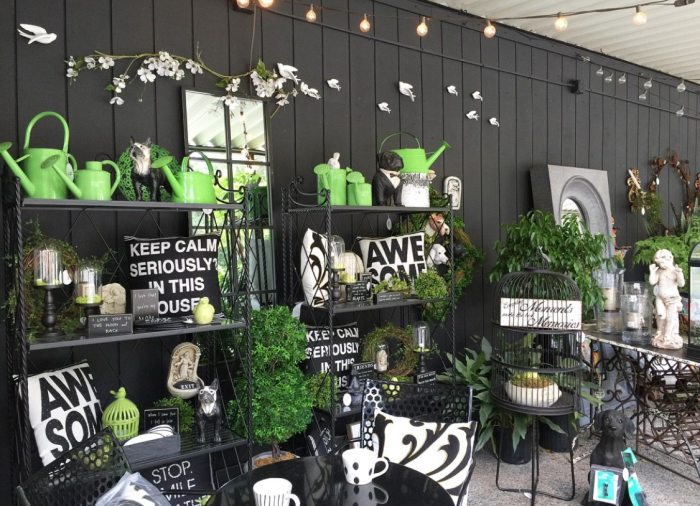 monrovia plants store