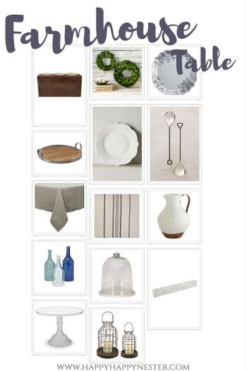 farmhouse style pin