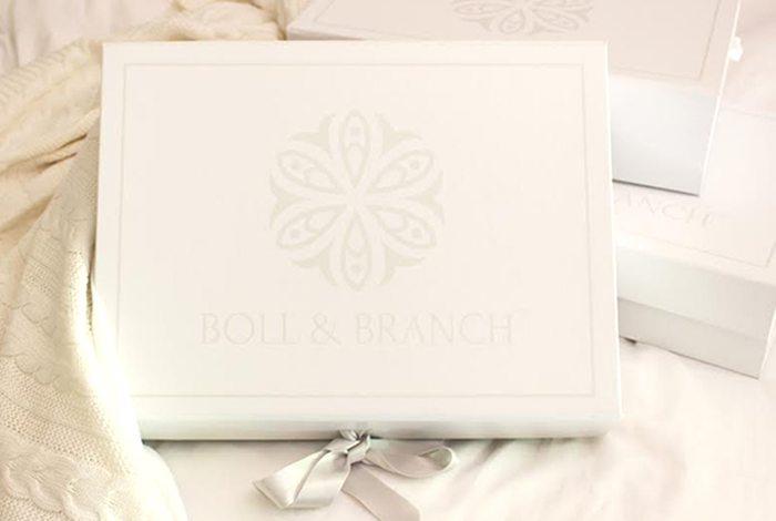 boll and branch boxsmall