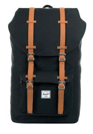 backpacks_hershel_001