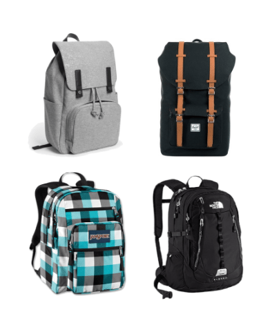 backpacks_quartet