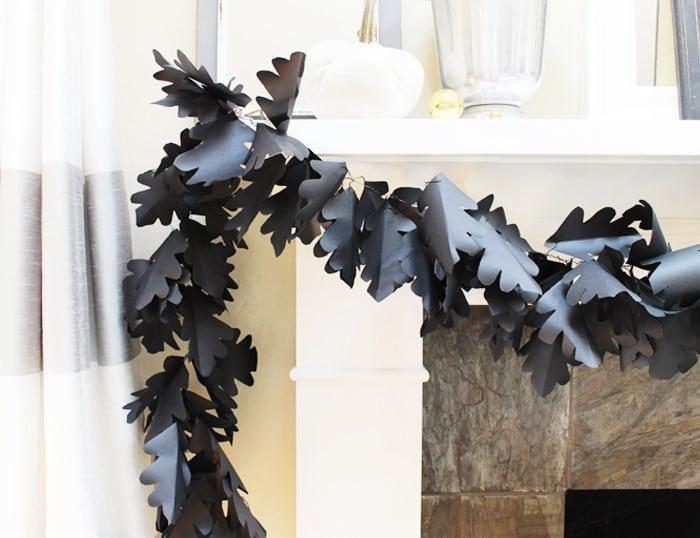 fall-home-tour-garland-sm-ver
