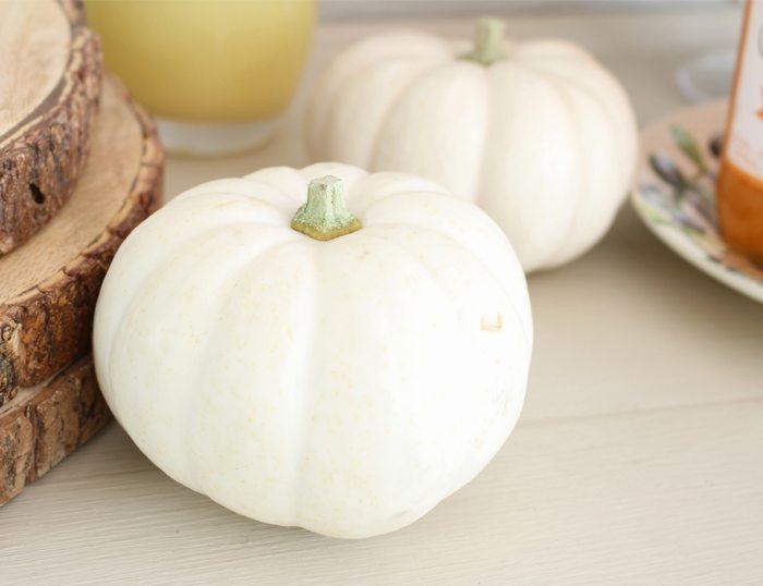 free fall printable close up of pumpkin sm ver copy