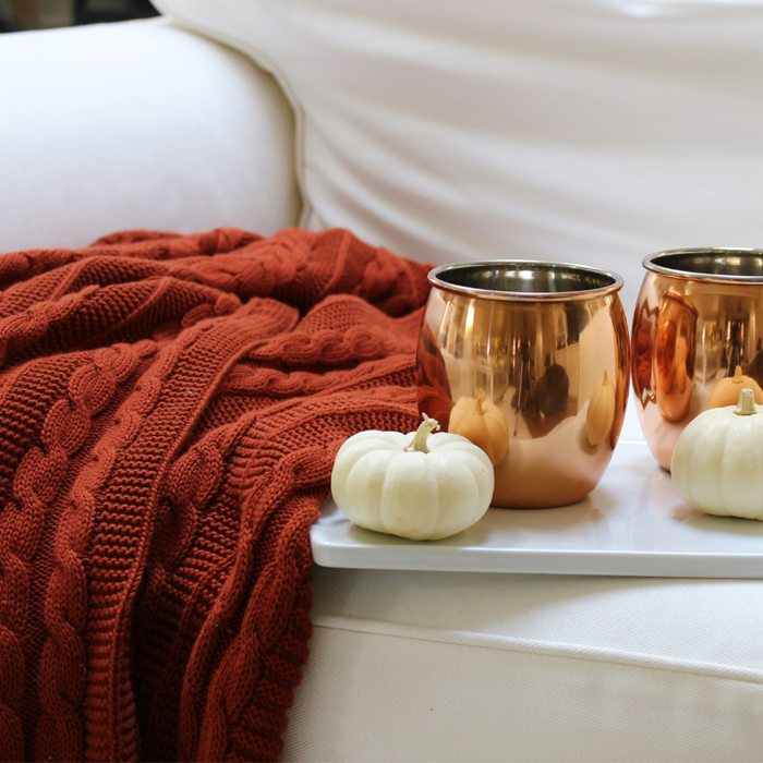 autumn throw copper-mugs-sm-ver