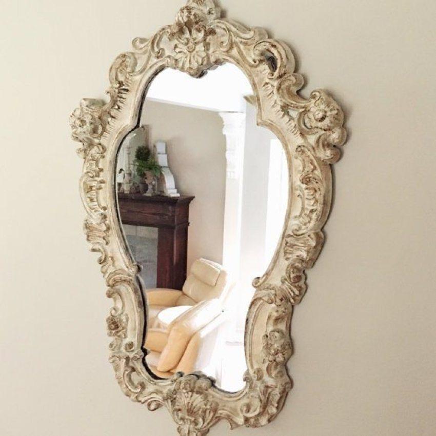 linens-hallstrom-giveaway-mirror